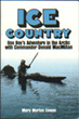 Ice Country book cover